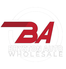 Bryston Wholesale Auto