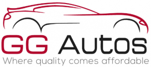 GG AUTOS LLC