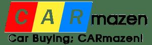 Carmazen LLC