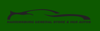 Hardinsburg General Store