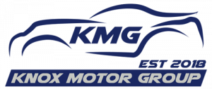 KNOX MOTOR GROUP LLC