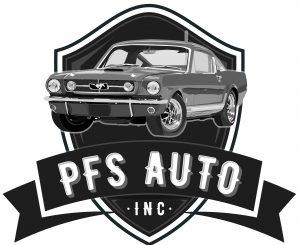 PFS Auto