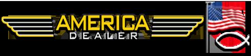 America Dealer LLC