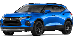 Used SUV for Sale in Austin, Texas