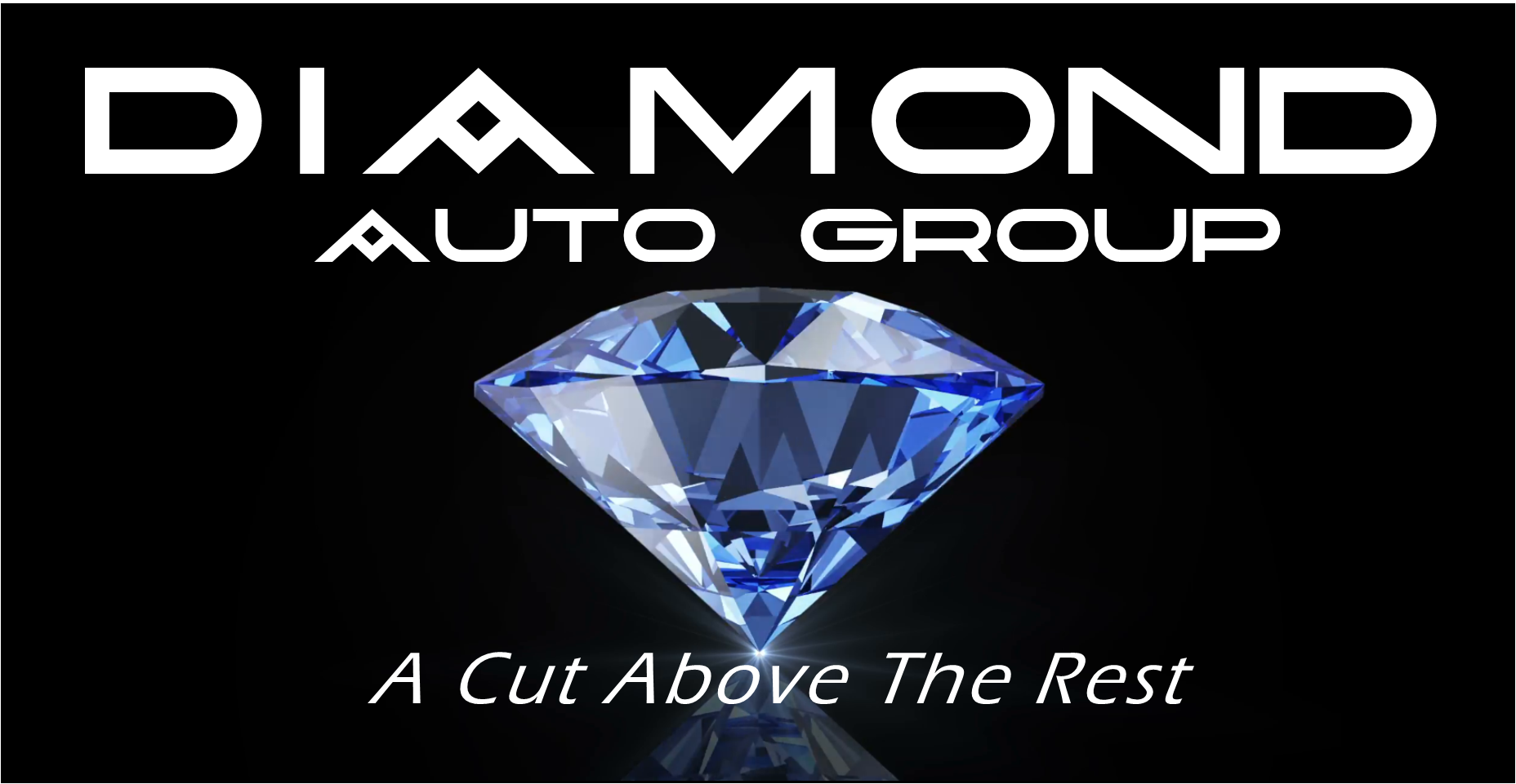 Diamond Auto Group LLC