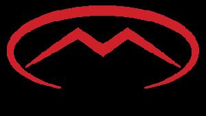 Mullen Auto Sales - Downey
