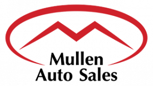 Mullen Auto Sales - Fontana