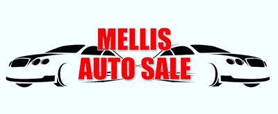 Mellis Auto Sales Corp.