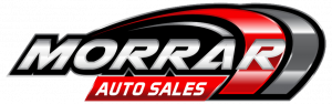 Morrar Auto Sales