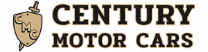 Century Motor Cars