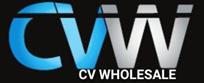 CV Wholesale