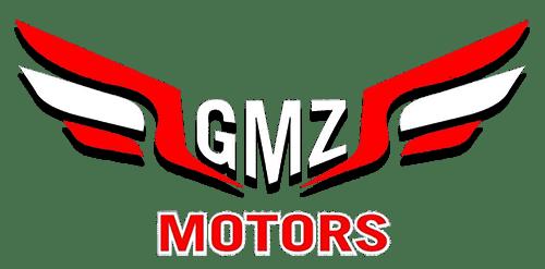 GMZ MOTORS
