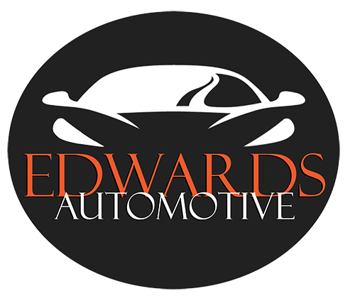 Robert Edward's Automotive