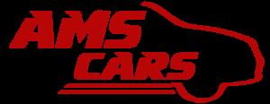 AMS Cars