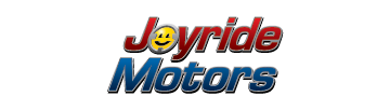 Joyride Motors Inc.