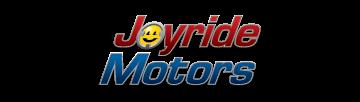 Joyride Motors Inc.