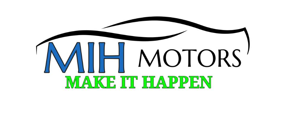 MIH Motors LLC