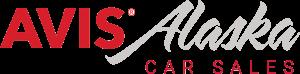Alaska Rent A Car Inc