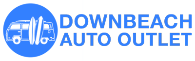 Downbeach Auto Outlet LLC