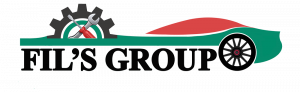 FIL'S GROUP LLC