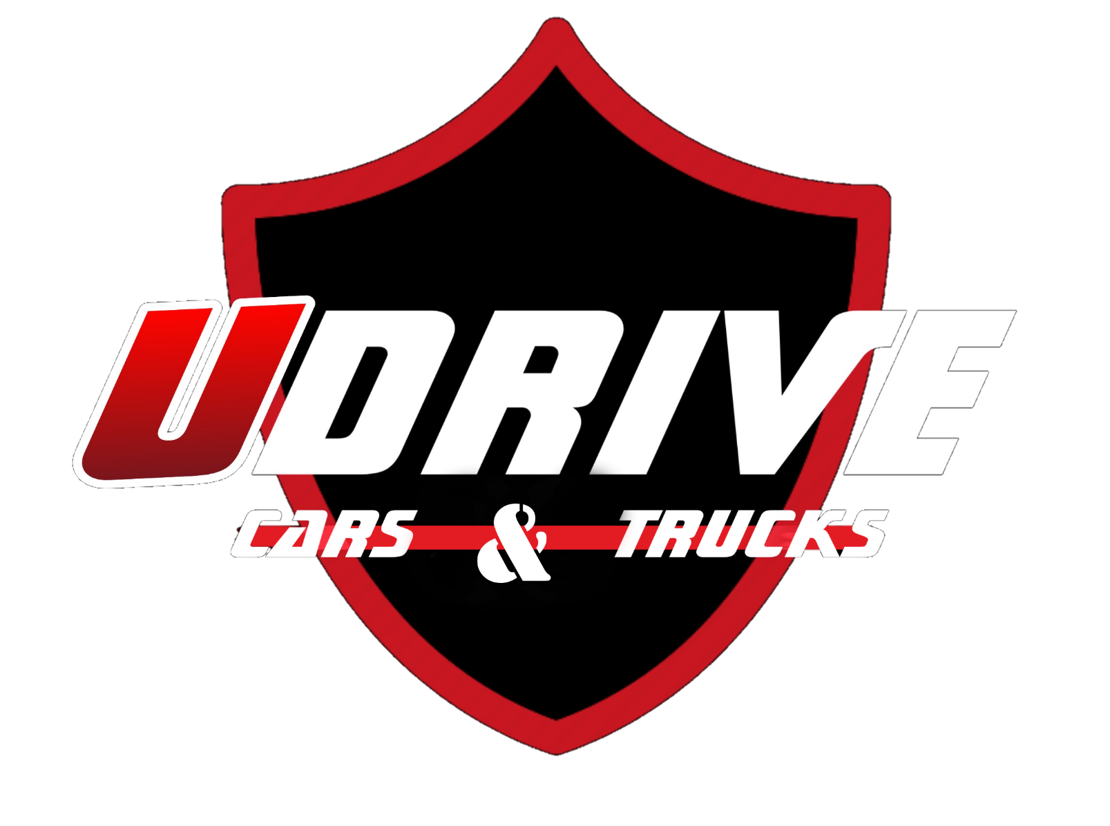 UDrive Cars & Trucks