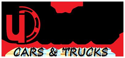 U Drive Cars & Trucks
