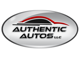 Authentic Autos LLC