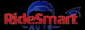RideSmart Auto LLC