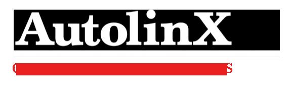 Autolinx