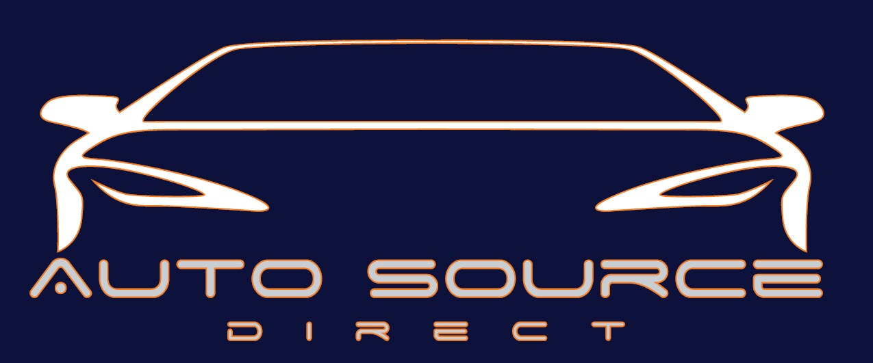 Auto Source Direct