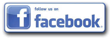 choiceauto-facebook-follow-us