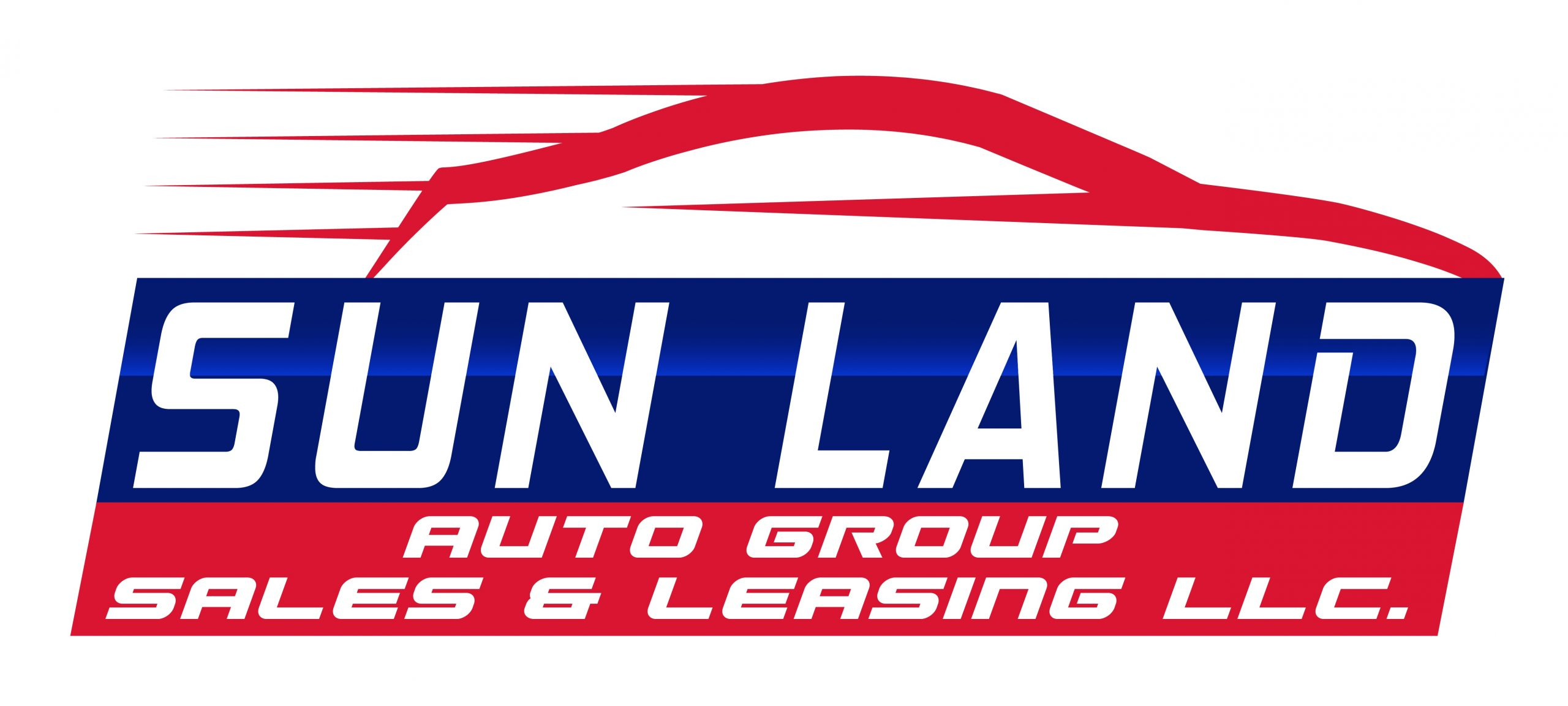Sun Land Auto Sales and Leasing