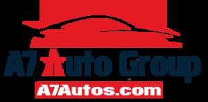 A-7 Auto Group