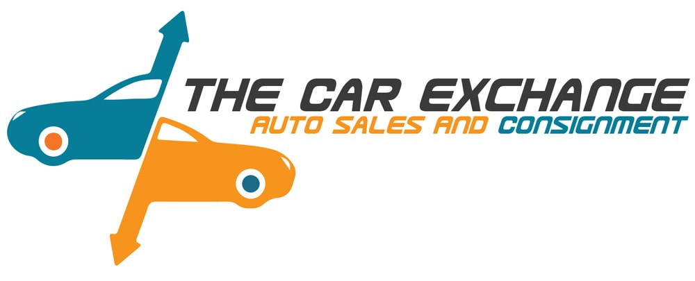 The Car Exchange
