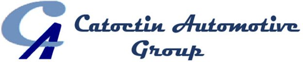Catoctin Automotive Group