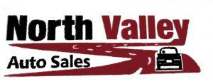 North Valley Auto Sales LLC