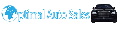 Optimal Auto Sales Inc.
