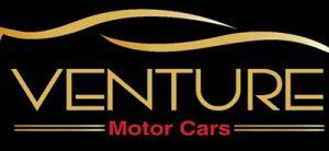 Venture Motor Cars
