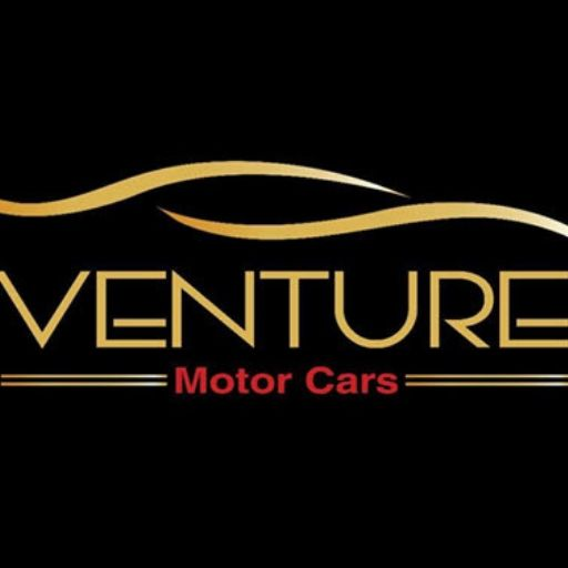 Luxury Used Cars with Auto Loans in New York and New Jersey - Venture Motor Cars