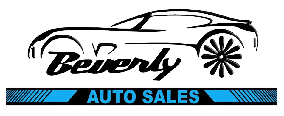Beverly Auto Sales, Inc