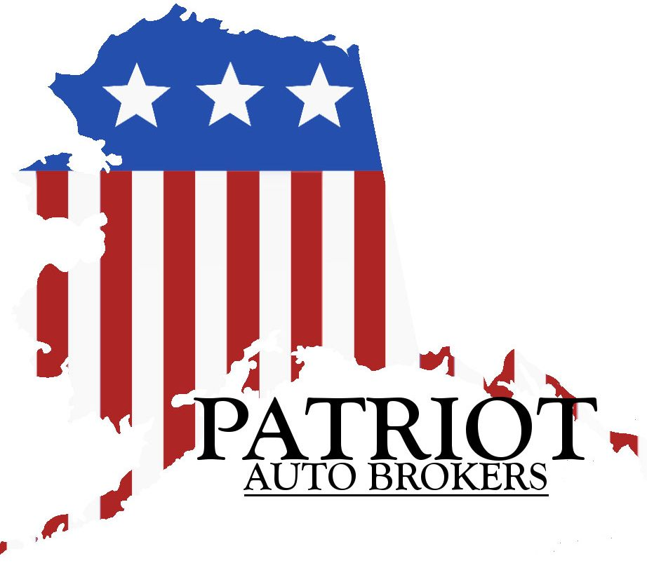 Patriot Auto Brokers LLC