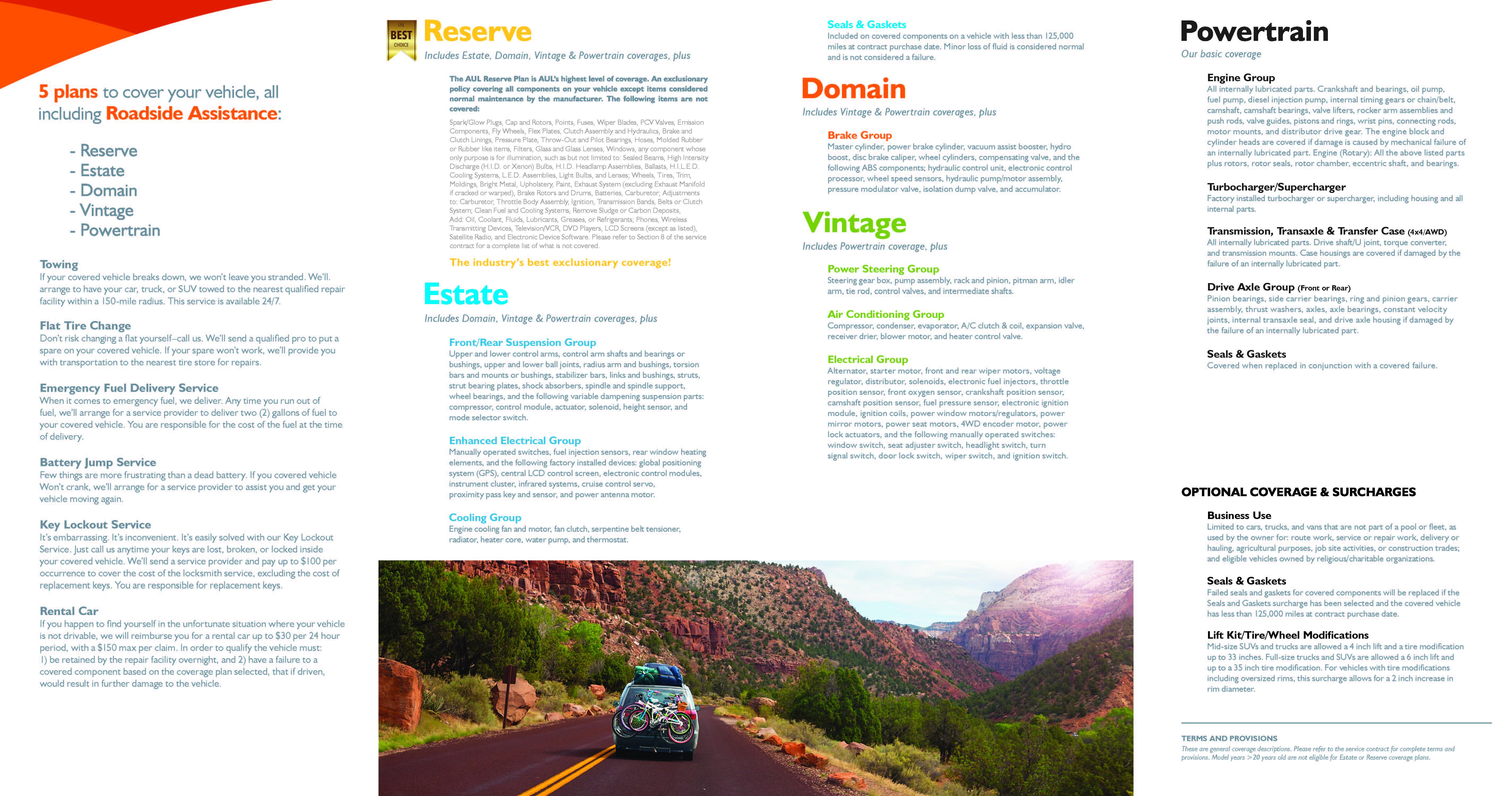 AUL_SNE-Brochure_Page_2 - Slay Inc