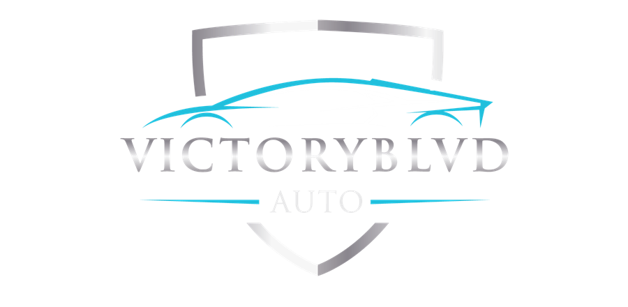 Victory Blvd Auto