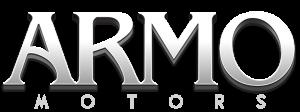 Armo Motors