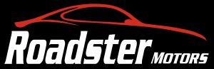 Roadster Motors