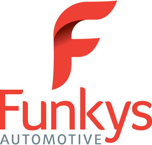 Funkys Automotive