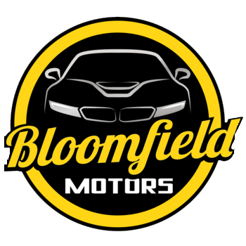 Bloomfield Motors LLC