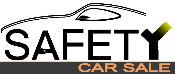 Safety Car Sale