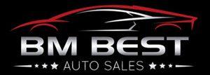 BM Best Auto Sales