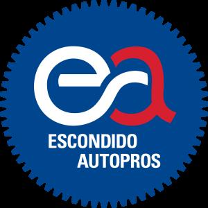Escondido Auto Pros Hybrid Auto Sales